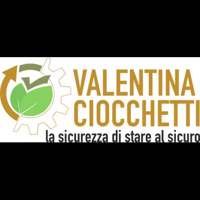 Valentina Ciocchetti - Consulenza di direzione ed organizzazione aziendale Vercelli