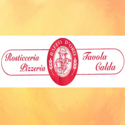 Baffo D'oro - Pizzerie Benevento
