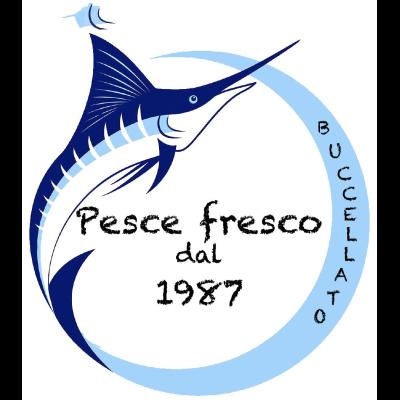 Pesce Fresco Buccellato - Pescherie La Spezia