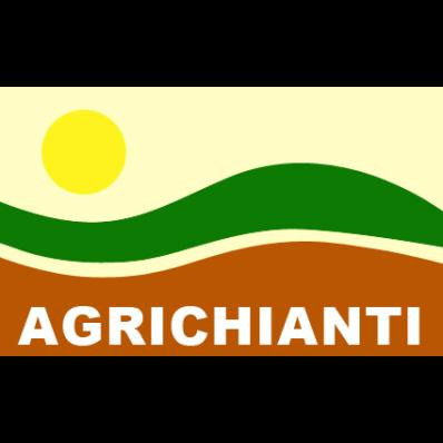 Agrichianti - Macchine movimento terra Radda in Chianti