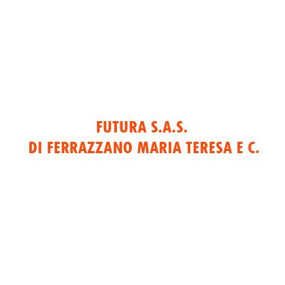 Futura S.a.s. di Ferrazzano Maria Teresa e C. - Supermercati Aprilia