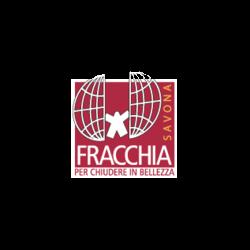 Fracchia - Porte basculanti, ribaltabili e sezionali Stella