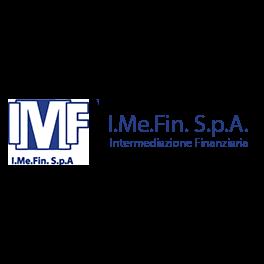 I.Me.Fin. spa - Finanziamenti e mutui Napoli