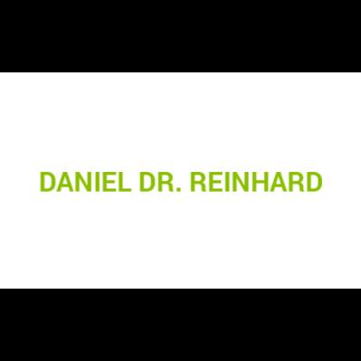 Daniel Dr. Reinhard - Dentisti medici chirurghi ed odontoiatri Appiano sulla Strada del Vino
