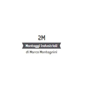 2m Montaggi Industriali - Aspirazione impianti Acqualagna