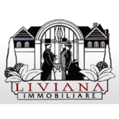 Liviana Immobiliare - Agenzie immobiliari Padova