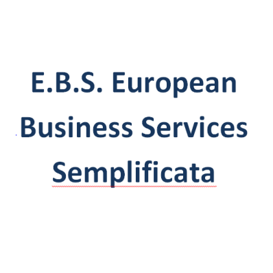E.B.S. European Business Services - Dottori commercialisti - studi Pagani