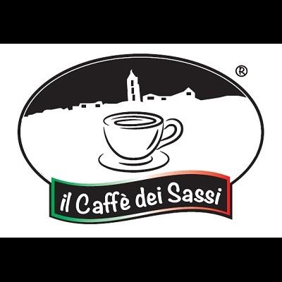 Il Caffè dei Sassi - Caffe' crudo e torrefatto Matera
