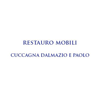 Cuccagna Dalmazio e Paolo - Restauratori d'arte Trebbio
