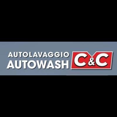 Autowash C&C Desiree - Autolavaggio Genova