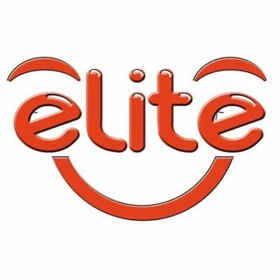 Elite - Elettrodomestici - vendita al dettaglio Tricarico