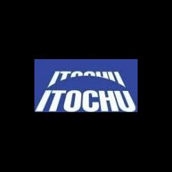 Itochu Italiana - Milano