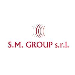 S.M. GROUP - Cooperative produzione, lavoro e servizi Sommacampagna