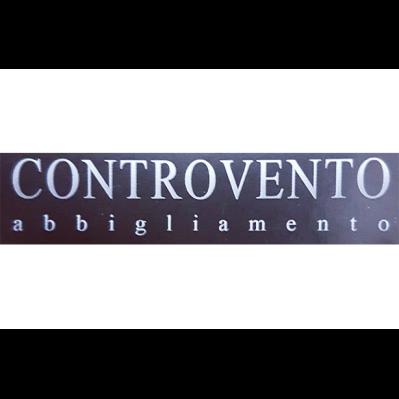 Controvento - Abbigliamento - vendita al dettaglio Nichelino