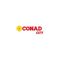 Conad City - Alimentari - vendita al dettaglio Roma