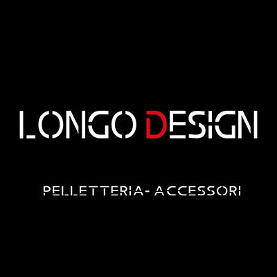Londo Design Pelletteria- Accessori - Pelletterie - vendita al dettaglio Giarre