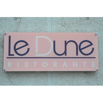 Ristorante Le Dune - Ristoranti Trieste