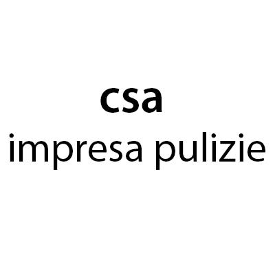 csa impresa pulizie - Imprese pulizia Napoli