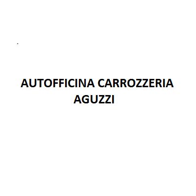 Autofficina Carrozzeria Aguzzi Sebastiano
