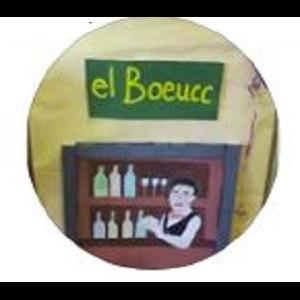 El Boeucc