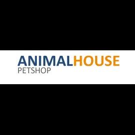 Animal House - Animali domestici, articoli ed alimenti - vendita al dettaglio Galatina