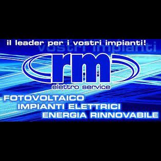 RM Elettroservice - Elettricisti Rottofreno