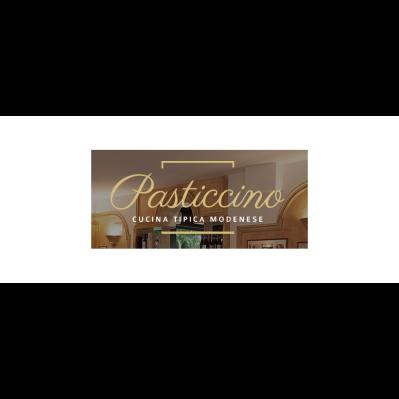Da Pasticcino - Ristoranti Castelnuovo Rangone