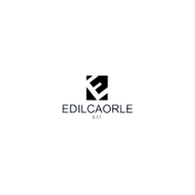Edilcaorle - Avvolgimenti elettrici Caorle