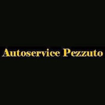 Autosalone Pezzuto - Autofficine e centri assistenza Carmiano