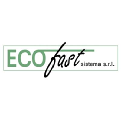 Eco Fast Sistema Global Service e  Facility - Disinfezione, disinfestazione e derattizzazione Roma