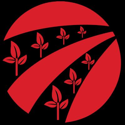 Migliavacca Attrezzi Agricoli - Agricoltura - attrezzi, prodotti e forniture Candia Lomellina