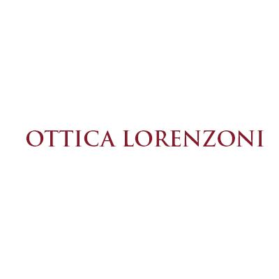 Ottica Lorenzoni - Ottica, lenti a contatto ed occhiali - vendita al dettaglio Novara
