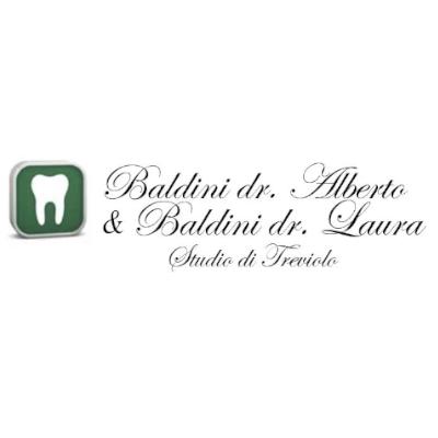 Baldini Dr. Alberto e Baldini Dott.ssa Laura - Studio Dentistico - Dentisti medici chirurghi ed odontoiatri Treviolo