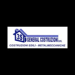 3s General Costruzioni - Imprese edili San Vendemiano