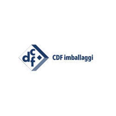 Cdf Imballaggi - Imballaggi in cartone Fermo