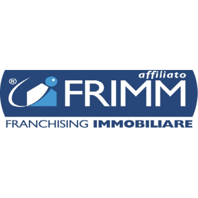 Frimm Nola Franchisee Immobiliare