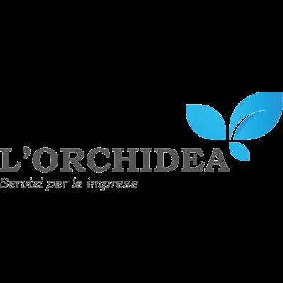 L' Orchidea Service - Imprese pulizia Taviano