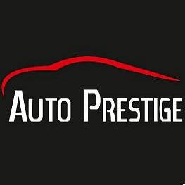 Auto Prestige - Vendita e Noleggio Lungo Termine