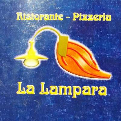 La Lampara Ristorante e Pizzeria - Ristoranti Modena