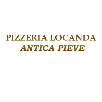 Pizzeria Locanda Antica Pieve - Ristoranti Filattiera