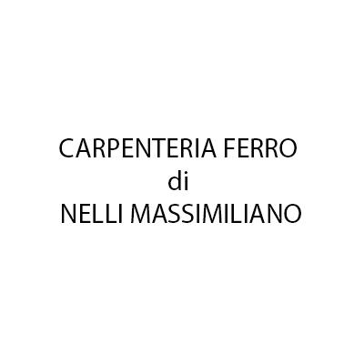 Carpenteria Ferro Nelli Massimiliano - Carpenterie metalliche Fucecchio