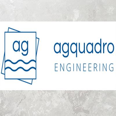 Agquadro Srl - Ingegneri - studi Cosenza