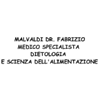Malvaldi Dr. Fabrizio - Medici specialisti - endocrinologia e diabetologia Livorno