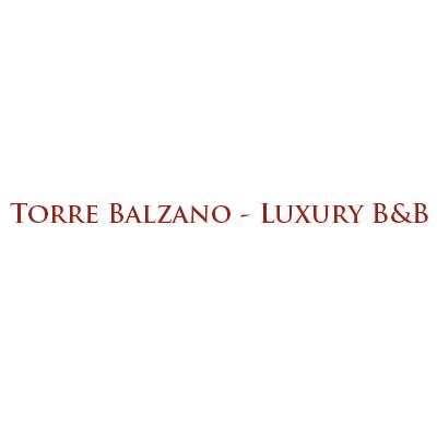 Torre Balzano - Luxury B&B - Bed & breakfast Valenzano