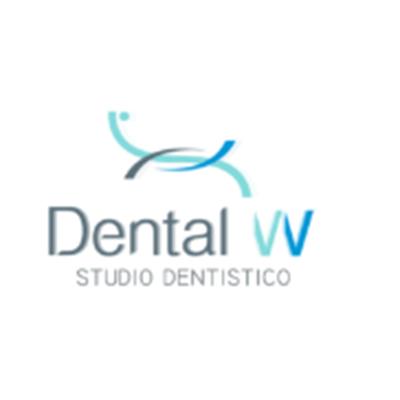 Studio Dentistico Dental W Dr. Vena - Dentisti medici chirurghi ed odontoiatri Terni