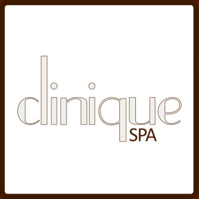 Clinique - Istituti di bellezza Ascoli Piceno