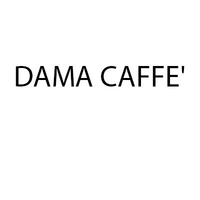 Dama Caffe' - Bar e caffe' Alassio