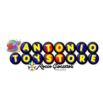 Rocco Giocattoli - Centro Commerciale Dima Shopping - Cartolerie Roma