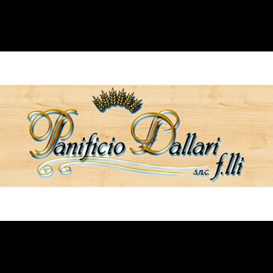 Panificio F.lli Dallari - Panetterie Carpineti