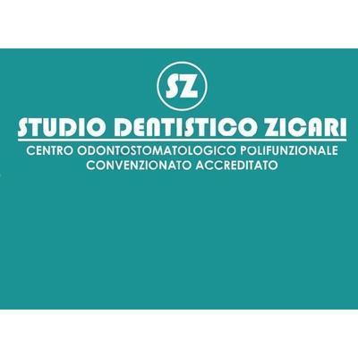 Studio Dentistico Zicari - Dentisti medici chirurghi ed odontoiatri Porto Empedocle